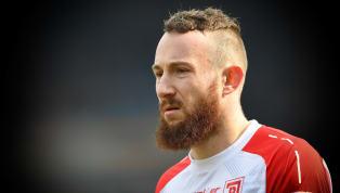 FC St. Pauli verstärkt sich mit Marvin Knoll
