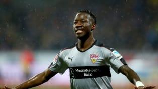 Berater bestätigt: VfB arbeitet weiterhin an erneuter Mane-Leihe