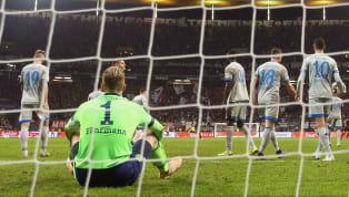 Schalke: So geht es nach der Länderspielpause weiter