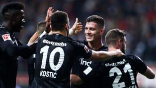 El Barcelona sigue de cerca al 'pichichi' de la Bundesliga