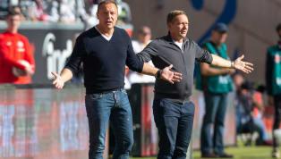 Hannover 96 erneut mit Abwehrsorgen: Neuer Innenverteidiger soll kommen