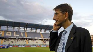 Il caso Chievo Verona: arriva la penalizzazione, ecco la decisione ufficiale del Tribunale Federale