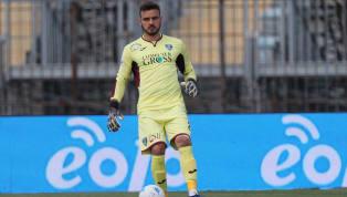 AC Mailand: Ersatztorwart Gabriel wechselt zum AC Perugia