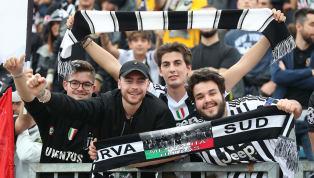 Juventus Turin - Cagliari Calcio | Die offiziellen Aufstellungen
