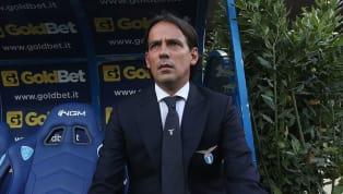 Lazio - Genoa, ore 15.00: ecco le formazioni ufficiali