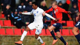 Manchester United will Sohn von City-Legende Haland verpflichten