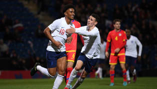 Reiss Nelson Reveals Fellow Bundesliga Youngster Convinced Him to Complete Switch to Hoffenheim