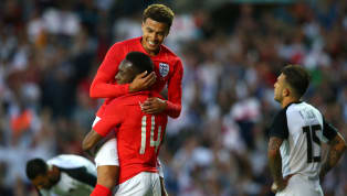 England vs Tunisia Preview: Recent Form, Previous Encounter, World Cup Highlight, Predictions & More