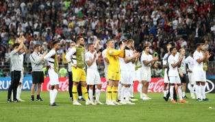 3 Things We Learned as England Fell Short Against Classy Croatia in Their World Cup Semi-Final
