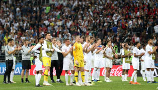 Picking the Likely England XI to Face Belgium in the World Cup Third Place Playoff on Saturday