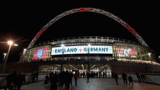 Proposed Wembley Stadium Sale Cancelled After Shahid Khan Formally Withdraws £600m Offer
