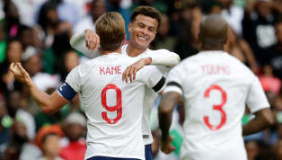 4 Key Battles That Could Decide England's World Cup Clash With Tunisia on Monday