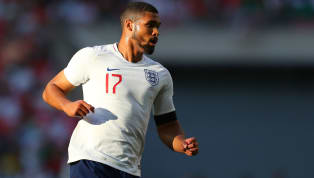 England Youngster Keen to Take Penalty Responsibility in World Cup Despite Historic Woes