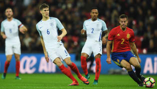Spain Announce England Clash Set for Mid-October in New UEFA Nations League