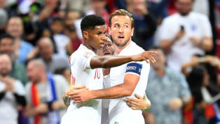 England vs Switzerland Preview: Classic Encounter, Key Battles, Team News & More