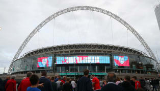 The FA Reach Agreement to Sell 'Home of Football' to American Businessman for £600m