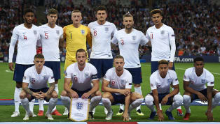All Change: Why the Premier League's 'Homegrown' System Must Be Tweaked to Help England Succeed