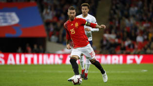 UEFA Nations League: Three Things to Look Forward to as Spain Host England