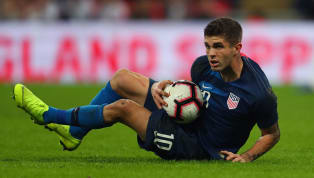 Former England Star Urges Christian Pulisic to Snub Chelsea & Join Liverpool