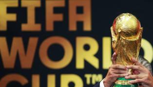 #IMPRESIONANTE | El partido del Mundial más visto hasta ahora