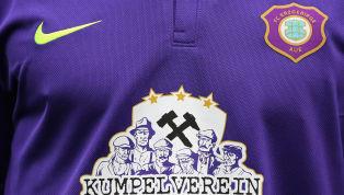 Aue verpflichtet Robert Herrmann und Filip Kusic