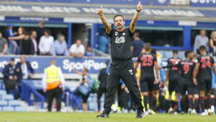 David Wagner Insists He Will Respect Huddersfield Contract Ahead of Crystal Palace Clash