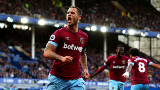 Everton 1-3 West Ham: Report, Ratings & Reaction as Yarmolenko & Arnautovic Give Hammers First Win