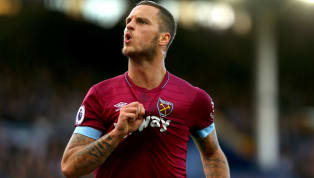 Marko Arnautovic Reveals What Actually Happened in the Changing Room After Loss to Wolves