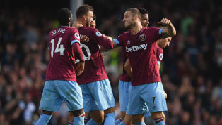West Ham Reportedly 'Miles Away' From Agreeing New Deal for Key Defender