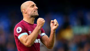 Pablo Zabaleta Urges West Ham to Secure the Future of 'Potential Great' Declan Rice