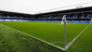 Everton Could Face Points Deduction as Marco Silva 'Tapping-Up' Inquiry Begins
