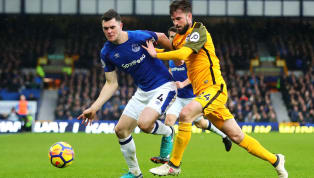Everton vs Brighton Preview: How to Watch, Key Battles, Team News & More