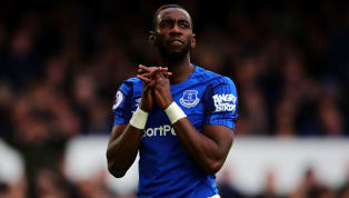 Everton Winger Yannick Bolasie Set for Loan Move Away With Aston Villa & Middlesbrough Keen