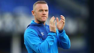 REPORTE: Wayne Rooney llegará al DC United a cambio de $16.2 millones