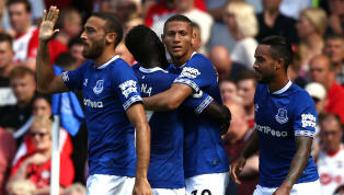 Everton 2-1 Southampton: Report, Ratings & Reaction as Richarlison Stars in Comfortable Toffees Win