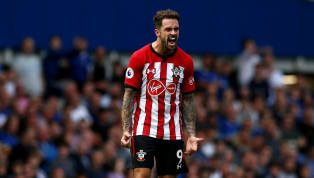 Gareth Southgate Considering Danny Ings Call Up After Impressive Start at Southampton