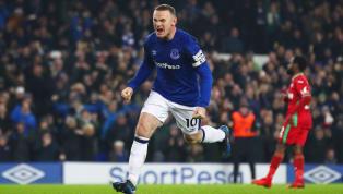 Perfekt: Wayne Rooney wechselt in die USA