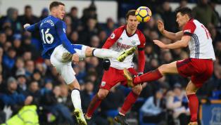 James McCarthy Reveals the Everton Teammate Who Has Helped Him Through Injury Trauma