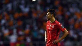 MERCATO : L'OM s'intéresse de près au Messi tunisien