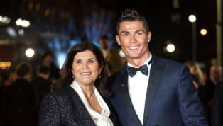 DÉCLA : La mère de Cristiano lâche ses vérités sur Manchester United
