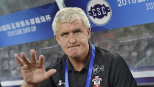 Southampton 2018/19 Season Preview: Strengths, Weaknesses, Key Man and Predictions