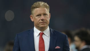 Premier League Legend Peter Schmeichel Slates Leicester Star for Poor Showing in Man Utd Defeat