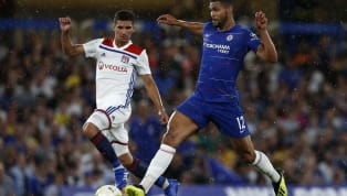 Ruben Loftus-Cheek set to Reject Loan Move to Schalke and Fight for Chelsea Spot