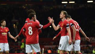 CHÍNH THỨC: Sau Fosu-Mensah, Man United chia tay ngôi sao tiếp theo
