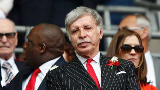 Why Stan Kroenke's Takeover of Arsenal Proves That We Need Democracy in Football
