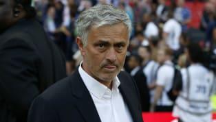 M.U chồng 60 triệu bảng hỏi mua sao Chelsea