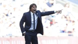 REAL : Ce qui a empêché Antonio Conte de signer cet été