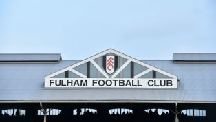 Fulham Chairman Shahid Khan Outlines Intention to Comply to London Living Wage Initiative