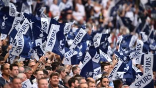 Tottenham Fans Slam 'Defensive Liability' After Less Than Stellar Performance Against Fulham