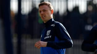 Leicester Confirm Summer Signing of Northern Ireland Captain Jonny Evans from West Brom